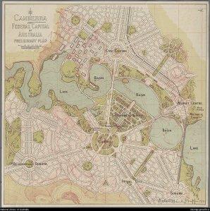 nla.map-gmod34-e